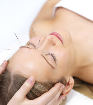 TVRejuvenation | Acupuncture