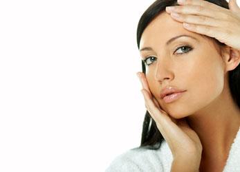 TVRejuvenation | anti aging