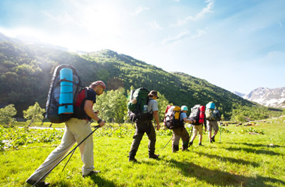 TVRejuvenation | Altitude Training